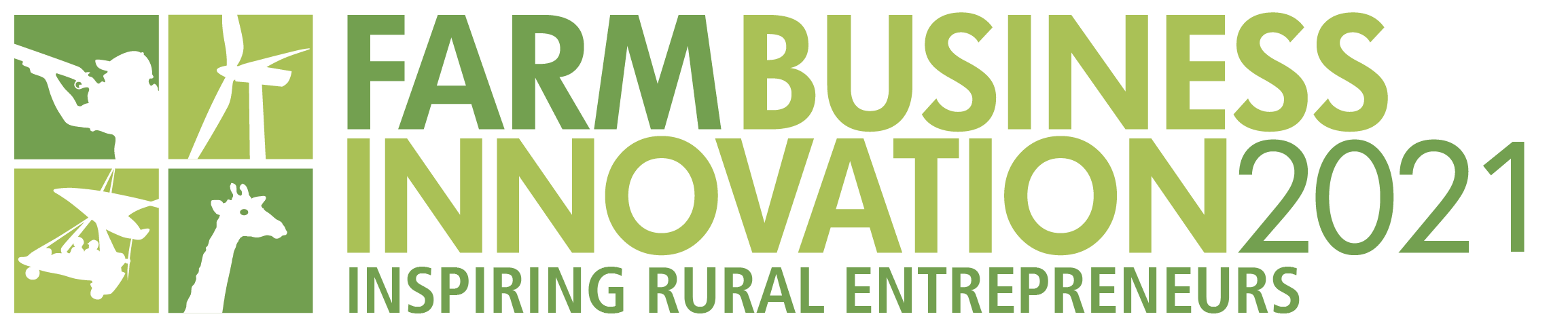 Farm Business Innovation Expo