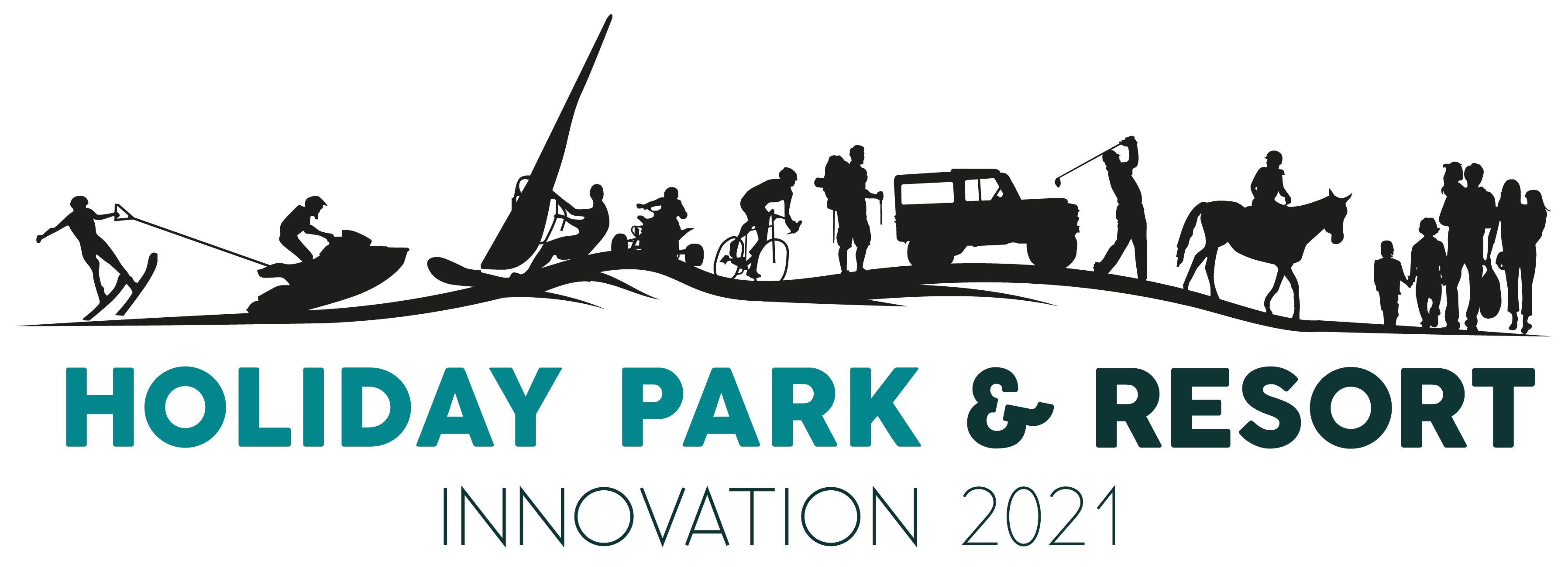 Holiday Park & Resort Innovation Expo