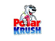 Polar Krush: Exhibiting at the Leisure Food & Beverage