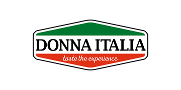 Donna Italia: Business Growth Hub Exhibitor