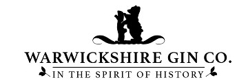 The Warwickshire Gin Company Ltd: Business Growth Hub Exhibitor