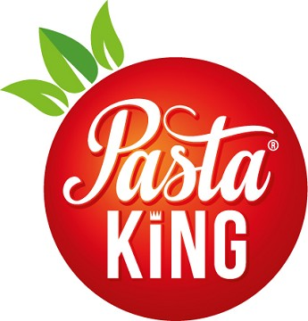 Pasta King: Exhibiting at the Leisure Food & Beverage