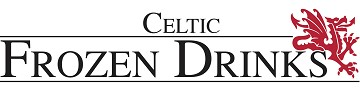 Celtic Frozen Drinks Ltd: Exhibiting at the Leisure Food & Beverage