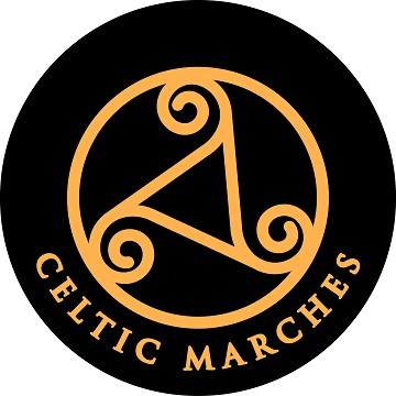 Celtic Marches Beverages Limited: Exhibiting at the Leisure Food & Beverage