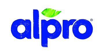 Alpro: Exhibiting at the Leisure Food & Beverage