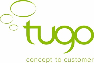Tugo Food Systems: Exhibiting at the Leisure Food & Beverage