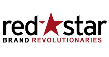 Red Star Brands: Exhibiting at the Leisure Food & Beverage