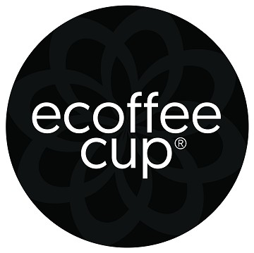 Ecoffee Cup: Exhibiting at the Leisure Food & Beverage