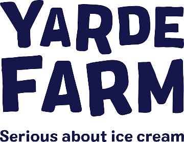 Yarde Farm Ltd: Exhibiting at the Leisure Food & Beverage