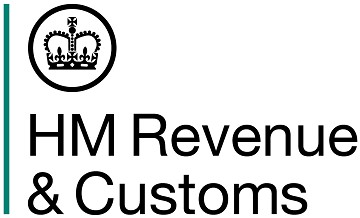 HMRC: Business Growth Hub Exhibitor
