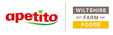 apetito: Exhibiting at the Leisure Food & Beverage