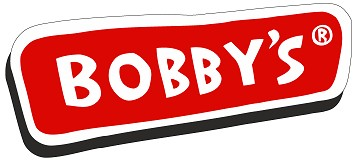 Bobby's Foods: Exhibiting at the Leisure Food & Beverage