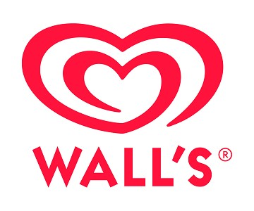 Walls: Exhibiting at the Leisure Food & Beverage