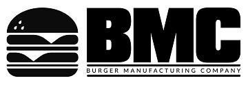 The Burger Manufacturing Co Ltd: Exhibiting at the Leisure Food & Beverage