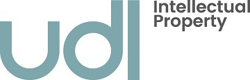 UDL Intellectual Property: Exhibiting at the Leisure Food & Beverage