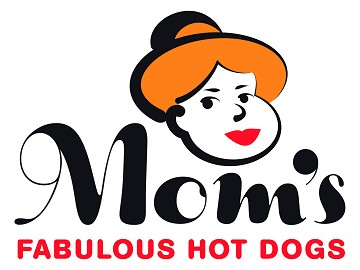 Mom's Fabulous Hot Dogs: Exhibiting at the Leisure Food & Beverage