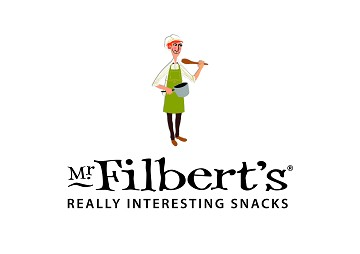 Mr Filbert's: Exhibiting at the Leisure Food & Beverage