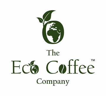 Eco Coffee Company: Exhibiting at the Leisure Food & Beverage