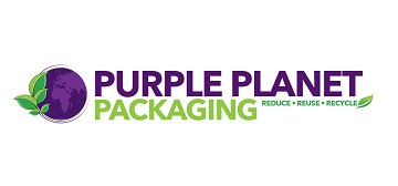 Purple Planet Packaging: Exhibiting at the Leisure Food & Beverage