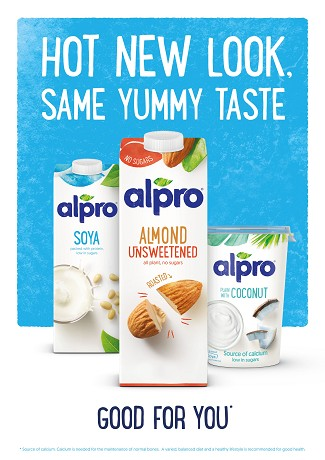 Alpro: Product image 1