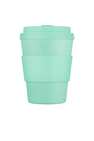 Ecoffee Cup: Product image 1