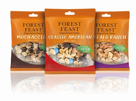 Forest Feast: Product image 2