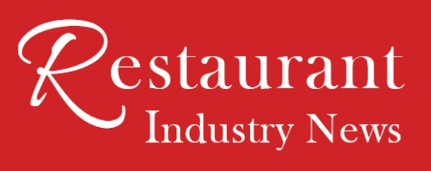 Restaurant Industry News: Product image