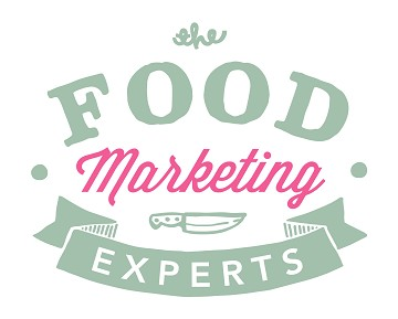 The Food Marketing Experts : Supporting The Leisure Food & Beverage